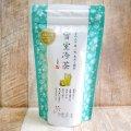 雪室冷茶ティーパック(4g10p)
