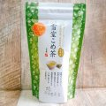 雪室こめ茶ティーパック(3g10p)
