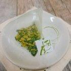 他の写真1: 雪室こめ茶ティーパック(3g10p)