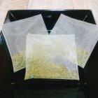 他の写真1: 雪室冷茶ティーパック(4g10p)