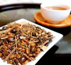 他の写真2: よもぎどくだみ茶(220g)