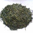 他の写真2: 煎茶 正香園